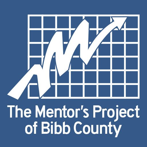 The Mentor's Project of Bibb County