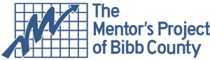 Mentors Project of Bibb County